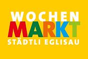 logo_wuchemaert.png