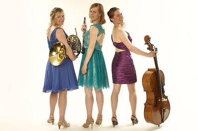 trio Sorelle 075.jpg