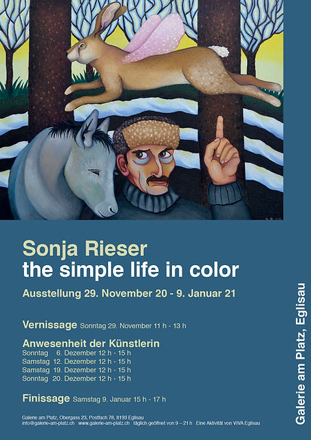 Sonja Rieser Winter www.jpg