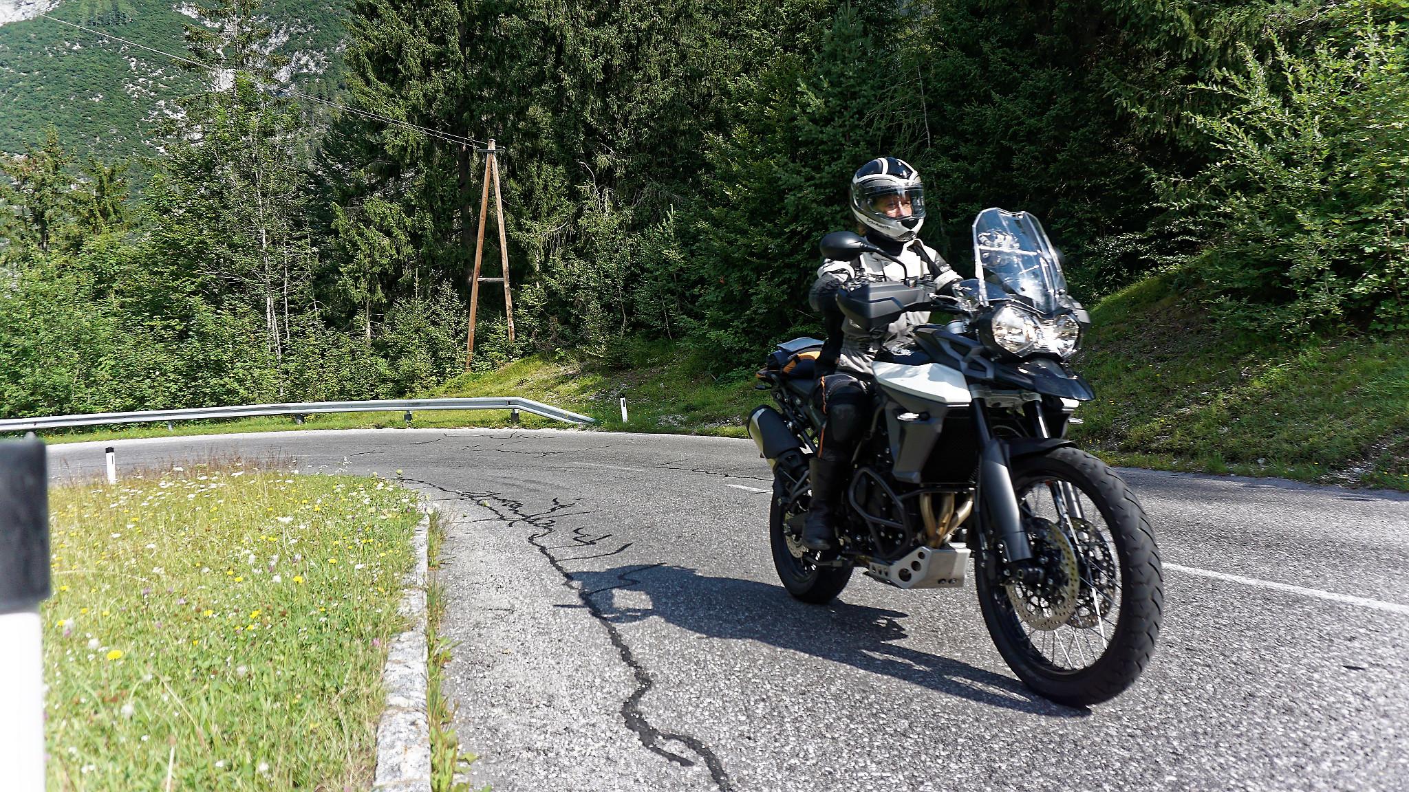 Motorradreise_Alpen