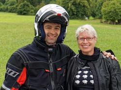 Motorradtour_Neuschwanstein_edited