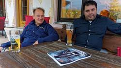 Motorradtour_Alpen_Roadbook