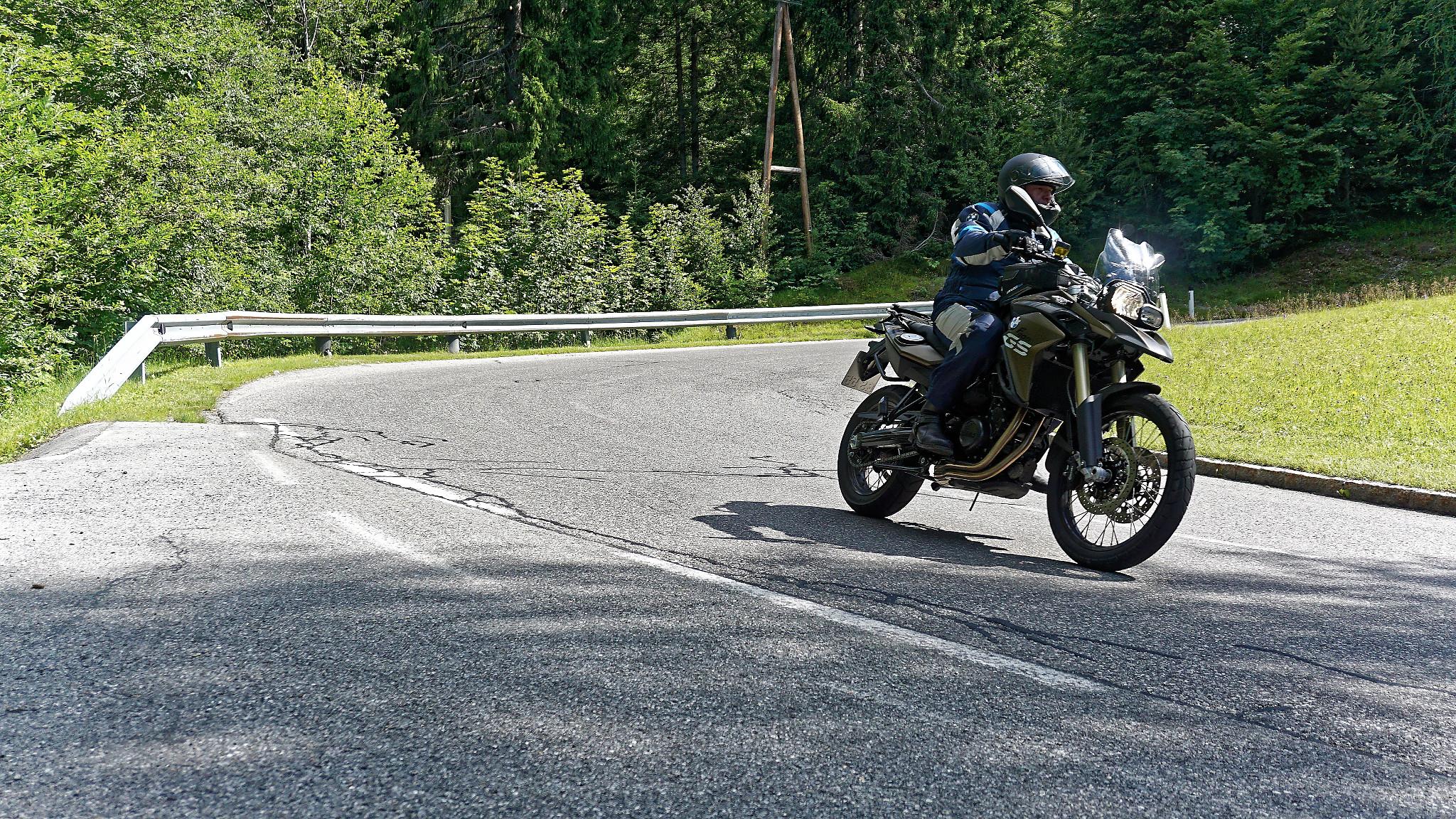 Motorradtour_Alpen_11