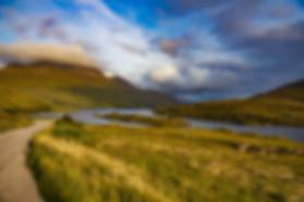 ROOKiE-TOURS Motorradreisen Schottland-T