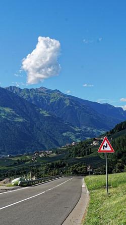 Südtirol_Motorradreise