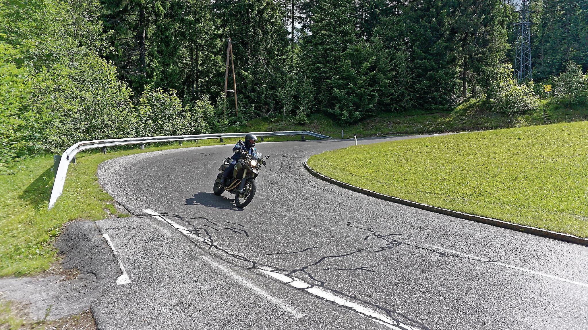 Motorradtour_Alpen_12