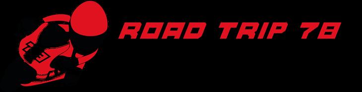 Mit Roadtrip78 auf Motorradreisen
