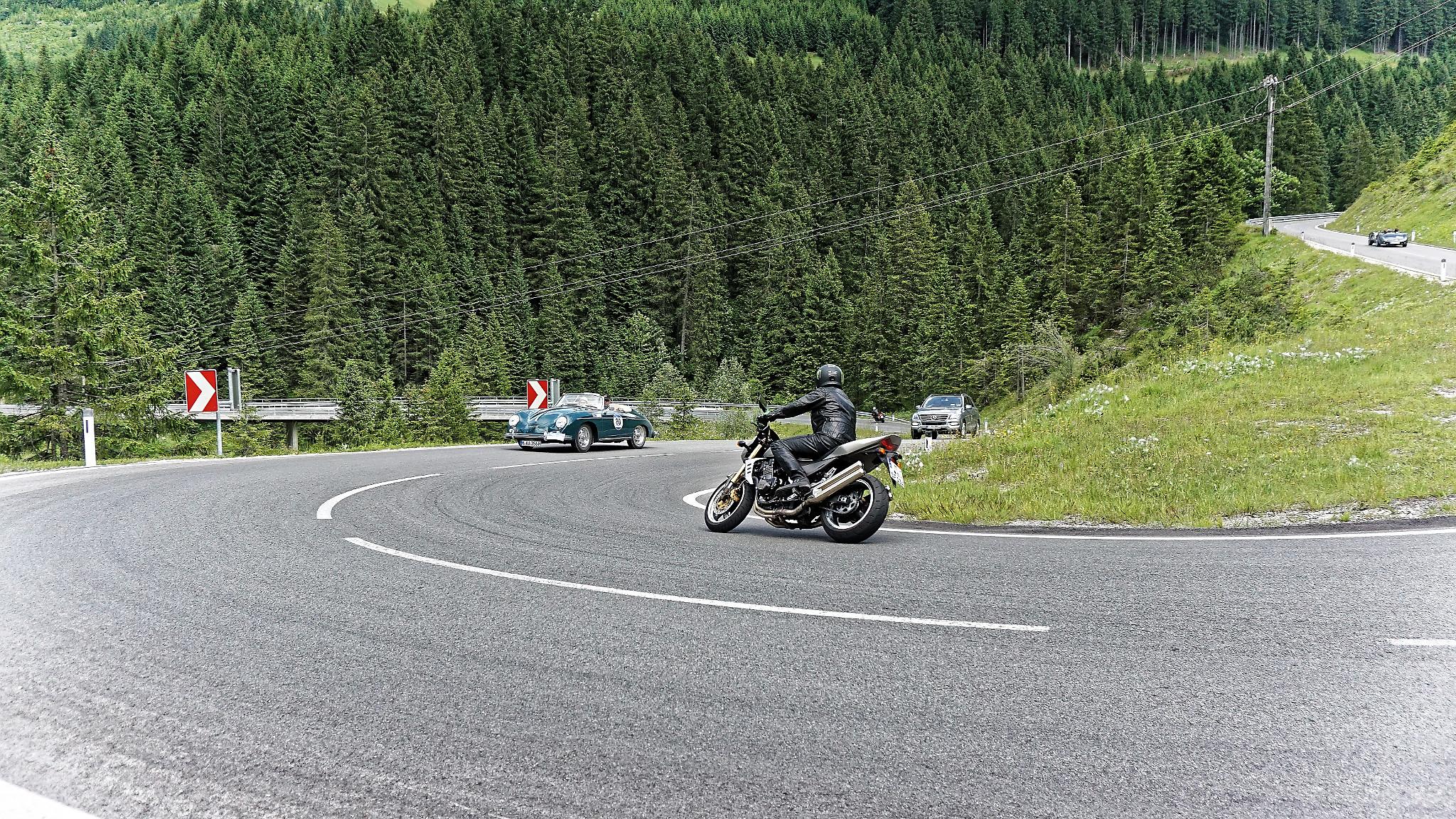 Motorradtour_Alpen_7