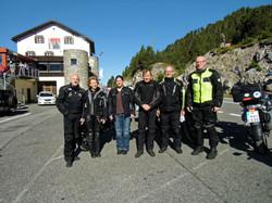 Motorrad_Südtirol