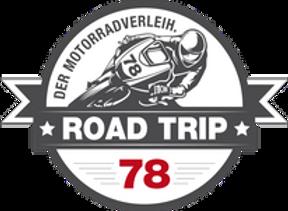 Roadtrip78 Motorradverleih.png