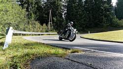 Motorrad_Fahrsicherheit