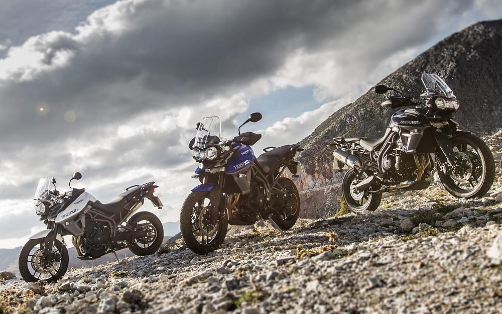 XRx-Motorradreisen_ROOKiE.jpg