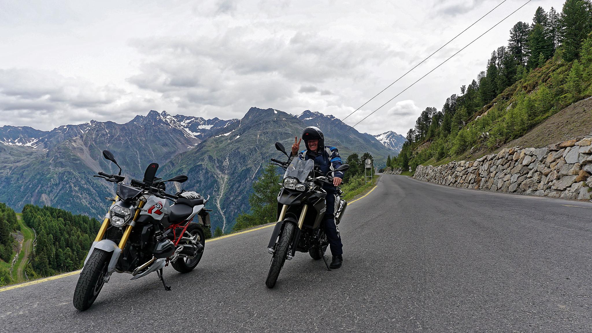 Motorradreisen_Alpen_5