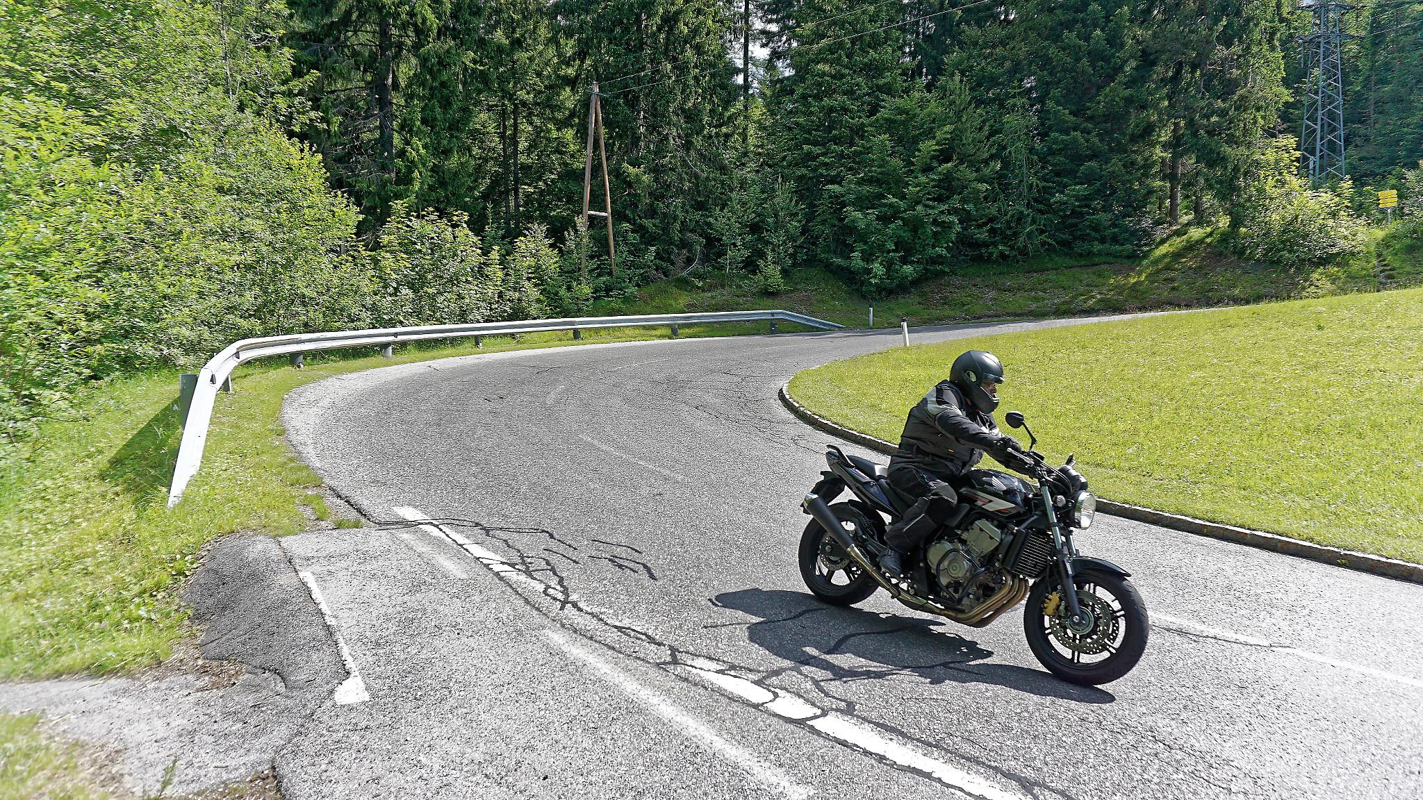 Motorradreisen_Alpen_13