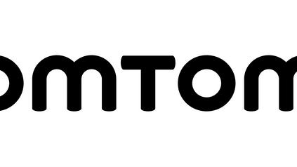 TomTom neuer Partner von ROOKiE-TOURS Motorradreisen