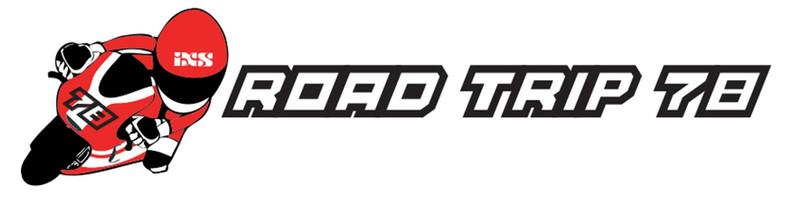 Motorradreisen Motorrad-Vermietung