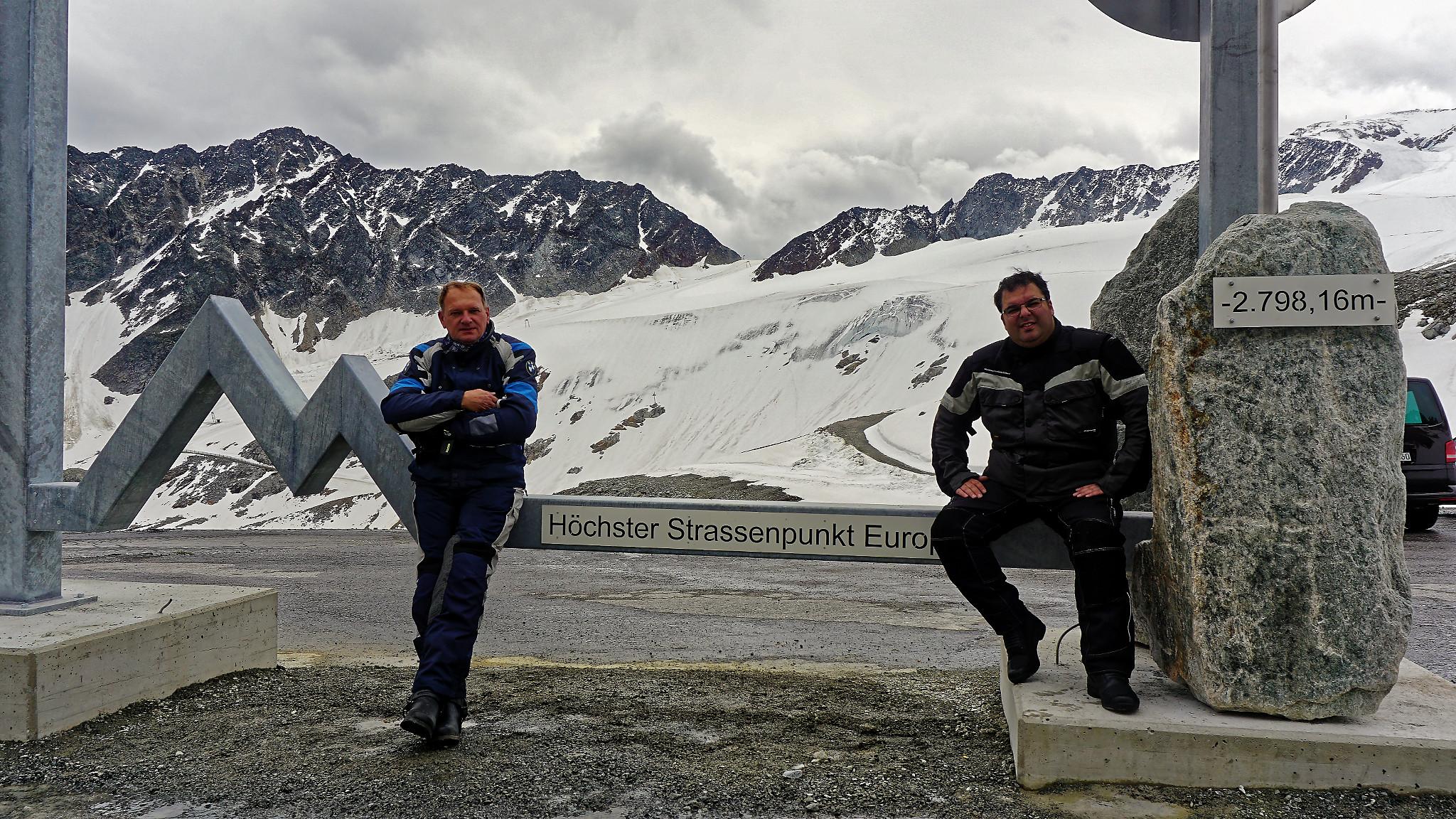 Motorradtour_Alpen_4
