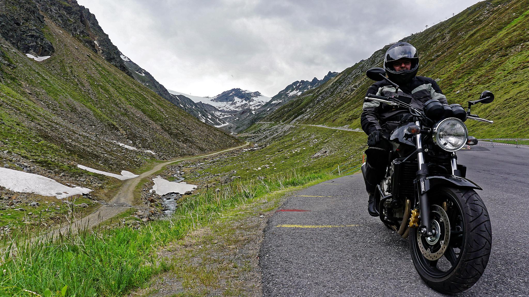 Motorradtouren_Alpen_1