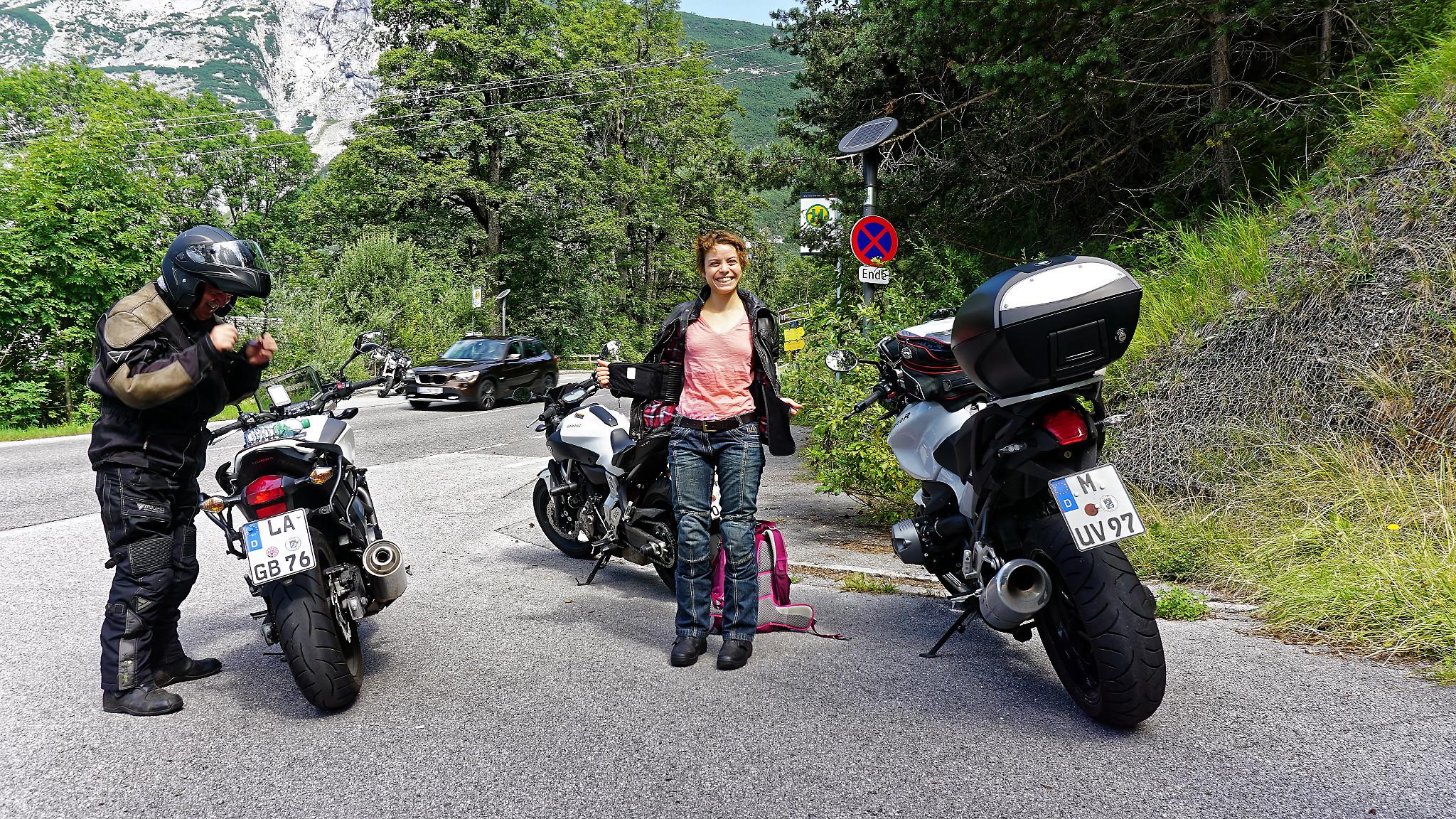 Motorradreisen_Bayern