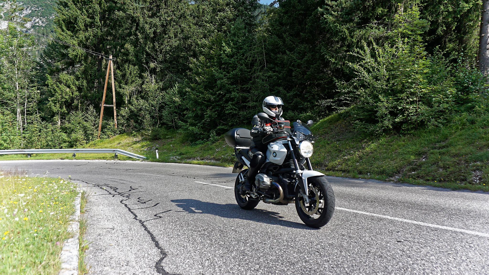 Motorradtour_Tirol