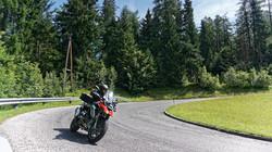 Kurvenschule_Motorrad.jpg