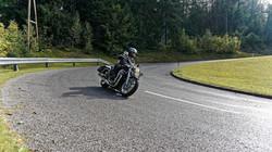 Motorrad-Training_Münchner