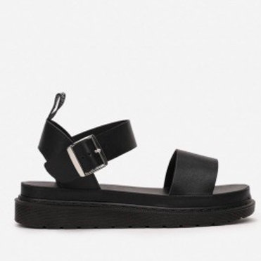 Sandały DORIS