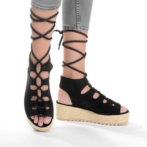 Sandały AIR