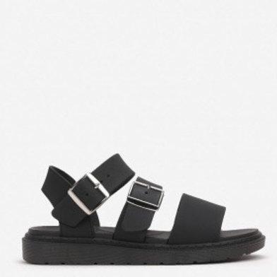 Sandały HANNAH