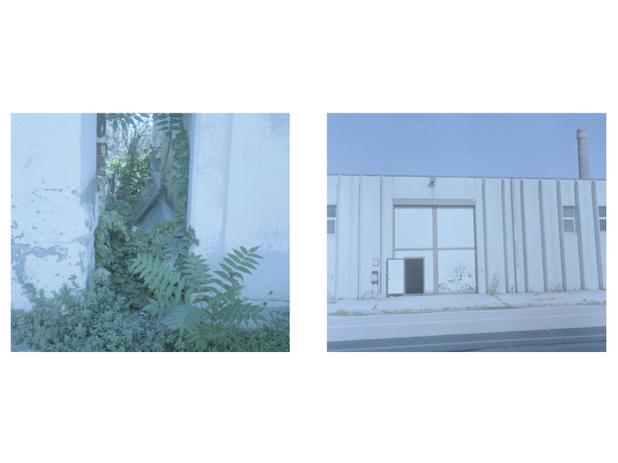 Schermata 2015-10-07 alle 15.44.36.png