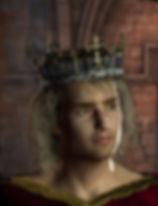 young baron Robert of Thomas Isle.jpg