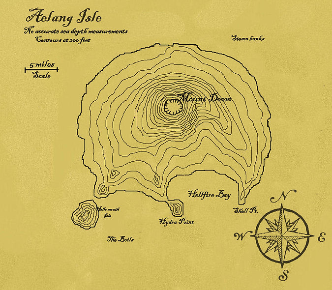 aelang isle map parchment.jpg