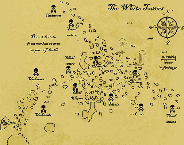 White Towers map parchment.jpg