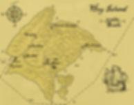 Hoy Island map parchment.jpg