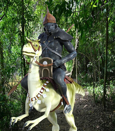 Duarf mounted patrol.jpg
