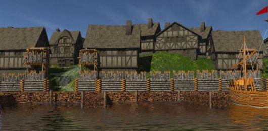 Port Edward dock area.jpg