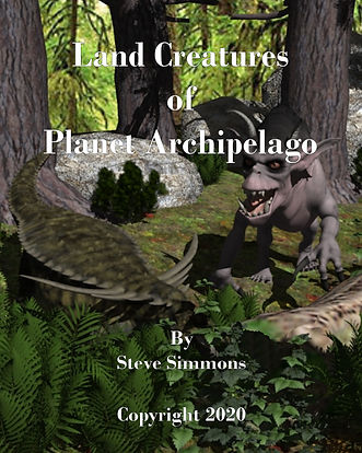 Land creatures title page.jpg