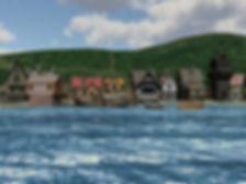 Port Lydia.jpg