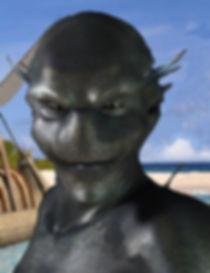 Quillian face.jpg
