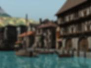 docks at Port Avon Isle d'Benjamin.jpg
