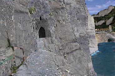 cliff trail above harbor.jpg