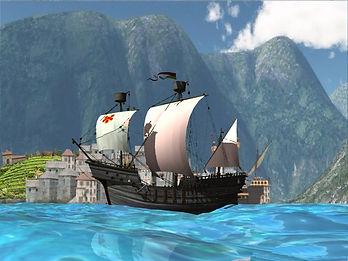 Naval ship.jpg
