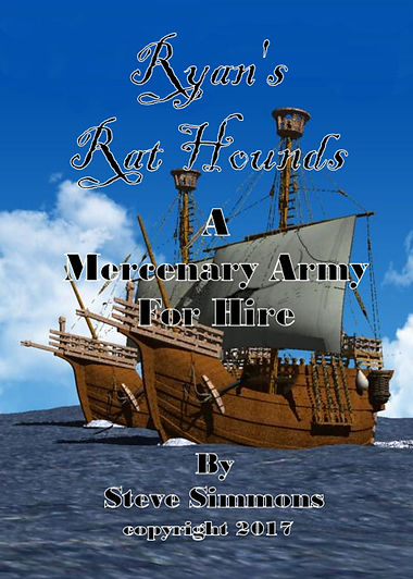 Ryan's Rat Hounds at Sea front cover.jpg