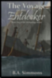book cover for Entdecker small.jpg