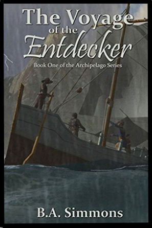 book cover for Entdecker small.jpg