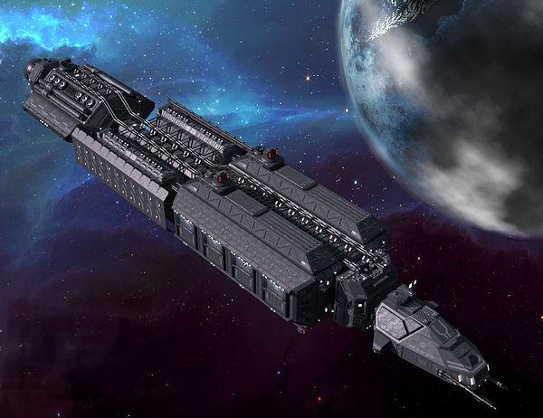 Stellar Survivor cargo craft.jpg