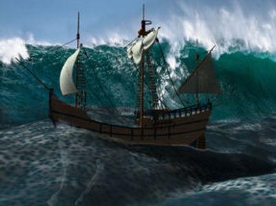 a-rogue-wave-at-sea-2.jpg