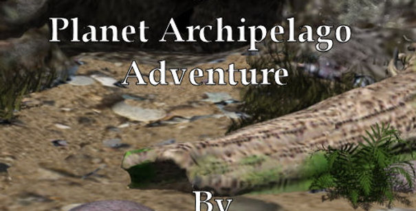 La Grotta Adventure unit