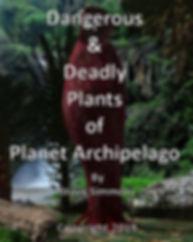 dangerous & deadly plants title page.jpg