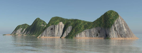 south cave island from the south.jpg